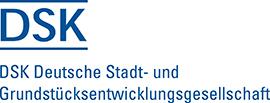DSK-Firmierung-unten
